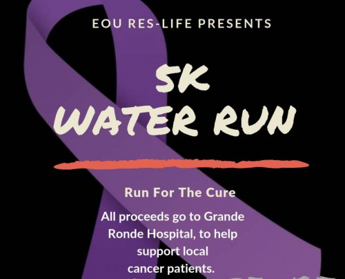 EOU water Run (2)