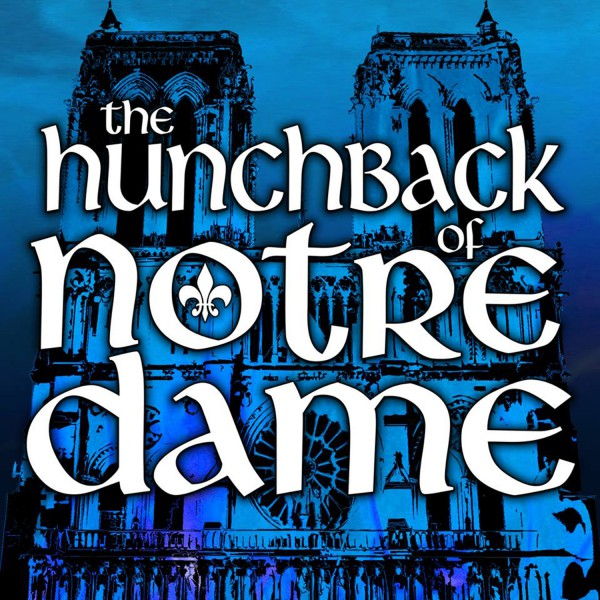 'Hunchback of Notre Dame' opens Thursday at EOU