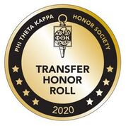 EOU named to transfer-friendly Honor Roll