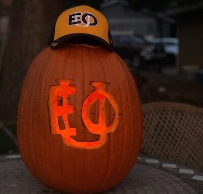EOU cancels Trick-or-Treat due to COVID precautions