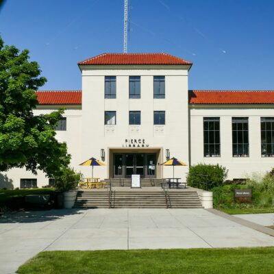 Board to consider library name change at November meeting