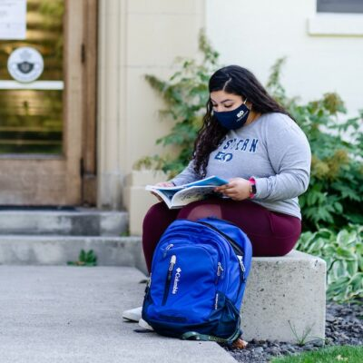 EOU to waive application fee Feb. 13 to March 15
