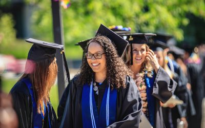 grads in 2019