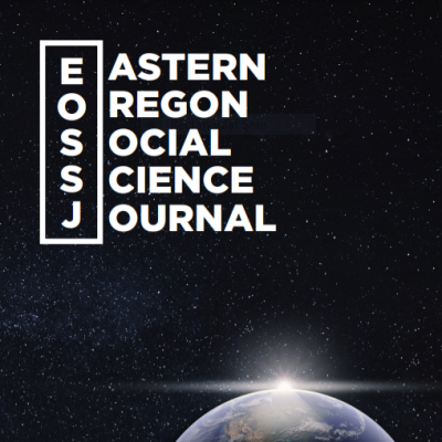 Award-winning student journals available now