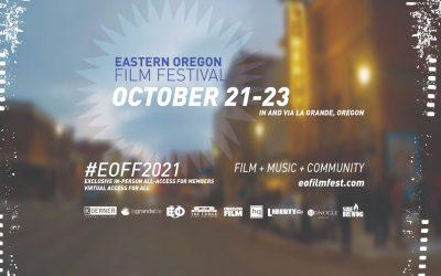 EOFF 2021
