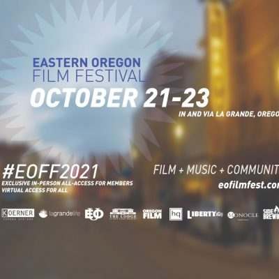 Film festival screens features on campus