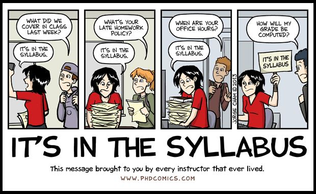 In the syllabus_phd.comics_5.10.2013